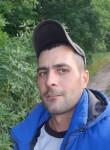 Artur, 30, Vinnytsya