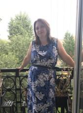 Vera, 48, Russia, Saint Petersburg