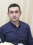 Ararat, 28  , Yerevan