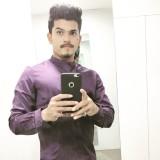 v_i_p_akky_, 22  , Khadki