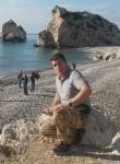 Dmitry Denisov, 49, Saint Petersburg