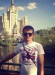 Andrey, 28  , Izberbash