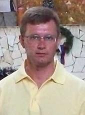 Stepan, 43, Russia, Zavodoukovsk