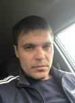 Aleksey, 40  , Kiyevskoye