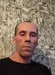 Denis, 41  , Kopeysk