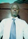 Omar , 35  , Tillaberi
