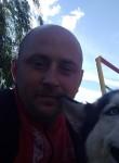 karatel, 30, Babruysk