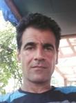 Dogan, 41  , Kemer