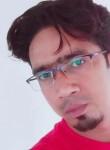 zahid, 35  , Dhaka