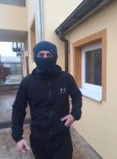 Igor, 32, Ukraine, Lviv