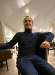 Dmitriy, 31, Podolsk