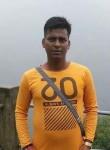 Amit roy, 18  , Baranagar