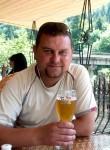 Zhenya, 40  , Yavoriv