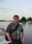 Ilya, 47, Sokol