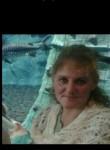 Viktoriya, 44  , Partizansk