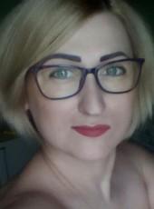 Irina, 35, Russia, Dedovsk