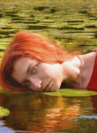 Anastasiya, 21  , Penza
