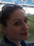 Anna, 39, Volgograd