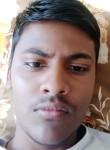 Gopi, 21  , Guntur