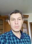 Artur, 42  , Yershov