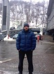 Mityay, 37  , Bilopillya