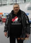 Sergey, 60, Krasnoyarsk