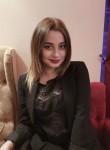 Aleksandra, 22  , Nova Vodolaha