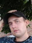 Алексей, 31  , Myrhorod