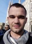 aleksey, 30  , Comrat