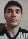 Valera, 33, Moscow