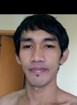 Joefren, 29  , Manila