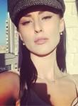Lana, 18, Krasnodar