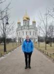 Andrey, 28  , Novosokolniki