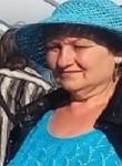 Natasha, 58  , Omsk
