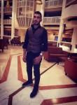 عمار, 30, Ankara