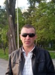 Roma, 39  , Gostyn