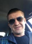andr, 33  , Pskov