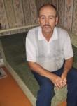 Vitaliy, 59  , Penza