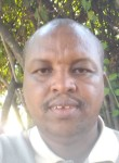 Ernest, 40  , Bujumbura