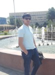 said, 26  , Dushanbe