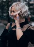 Marina, 42, Minsk