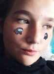 Nadya, 18, Ufa