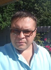 Pavel, 37, Russia, Ufa