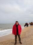 Pavel, 47  , Anapa
