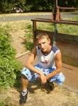 Tomas, 27  , Chomutov