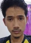 Shaf, 29  , Kangar