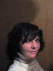 tatyana, 28, Russia, Voronezh