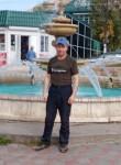 Serezhka, 47, Sayansk