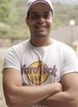 Jacky, 30  , Kota Kinabalu