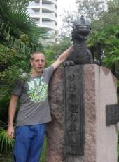 aleksei, 30, Russia, Kaliningrad
